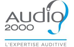 Logo-audio2000