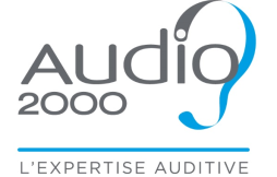 Logo-audio2000